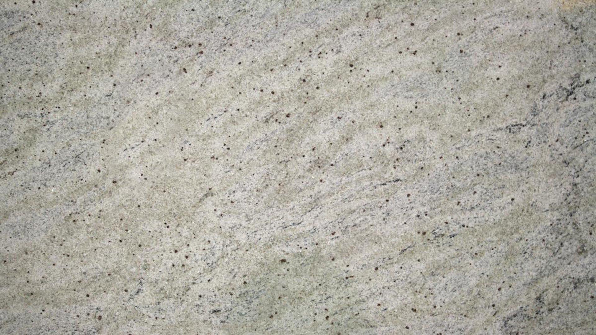 granit kashmir white kamnose tvo drago petrovi s p. Black Bedroom Furniture Sets. Home Design Ideas