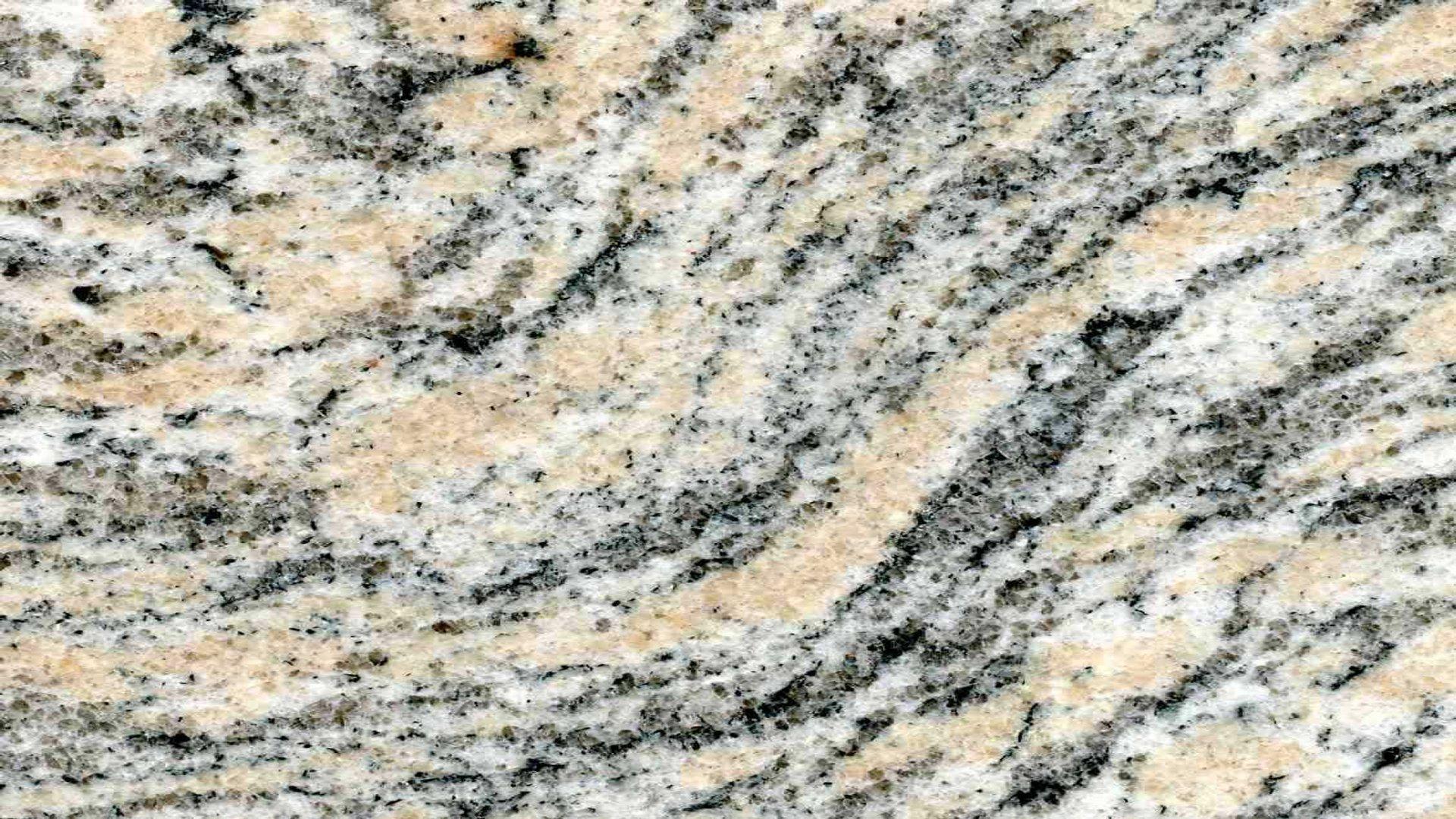 granit tiger skin rust kamnose tvo drago petrovi s p. Black Bedroom Furniture Sets. Home Design Ideas
