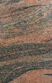 Naravni kamen - Granit Juparana India